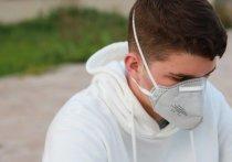 Распространение коронавируса может удвоиться с наступлением сезона гриппа, предупреждают ученые