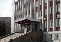 По данным картотеки Арбитражного суда, на предприятии требуют признать право собственности на завершенный объект капстроительства – склад готовой продукции