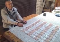Адвокат экс-чиновника просил назначить ему условное наказание, но суд счел приговор первой инстанции справедливым