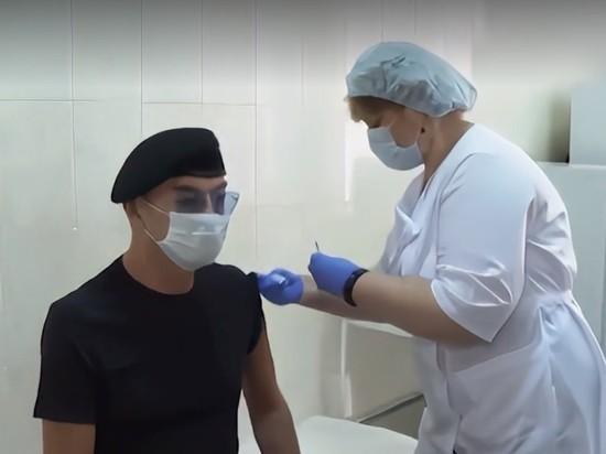 «Тысяча чертей!»— Боярский рухнул вобморок, недождавшись укола