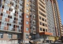 Проблема обманутых дольщиков - одна из самых болезненных в Хабаровском крае