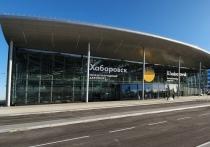 Возобновляются прямые рейсы из Хабаровска в Санкт-Петербург