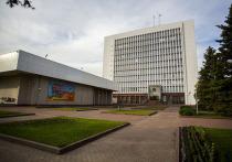 Список депутатов заксобрания Новосибирской области опубликовал избирком