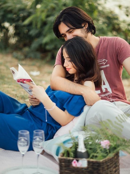 Пять знаков зодиака обретут счастье в любви до конца года
