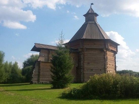 Популярные направления для путешествий оренбуржцев осенью