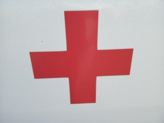 Туляки узнают о работе скорой помощи