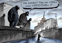 Оппозиция в Тверской области не захотела и не смогла мобилизовать свой электорат