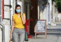 По словам чиновника, посетители праздничных площадок, которые будут работать в Барнауле в ближайшую субботу, 19 сентября, должны обязательно носить маски и соблюдать социальную дистанцию