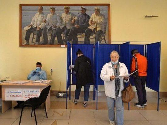 ВЫБОРЫ 2020: Подводим итоги вместе с «МК в Новосибирске»