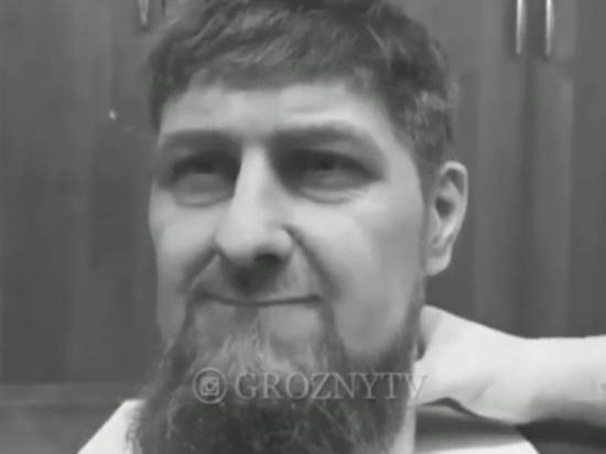 Соцсети: на Западе скопировали Рамзана Кадырова и готовят провокацию