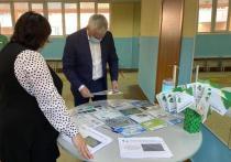 В Ноябрьске 6 проектов «РИТМ» и «Уютный Ямал» вышли в полуфинал