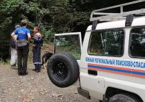 Началась предыдущая неделя с тревожного известия о пропаже тверских спортсменов в Краснодарском крае