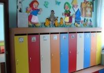 В Советском округе планируют построить новый детский сад