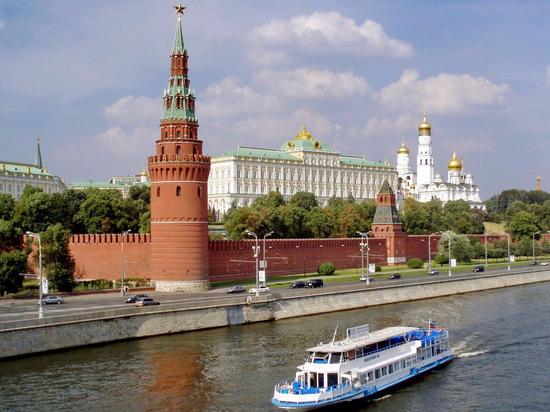 В Кремле прокомментировали планы правительства повысить налоги вопреки обещаниям Путина