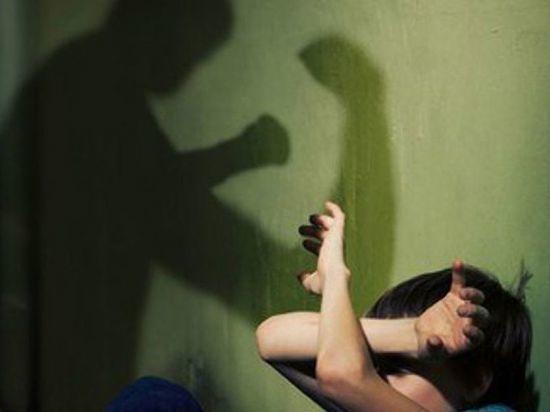 22-летний житель Чувашии осужден за сексуальное надругательство над 5-летней дочерью