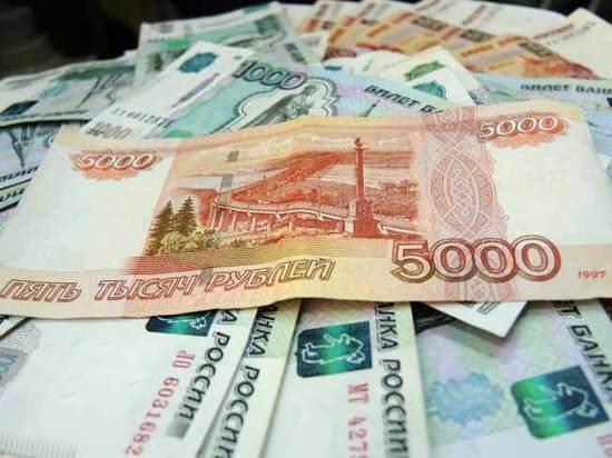 Пользователи смогут мгновенно переводить деньги в более 100 стран