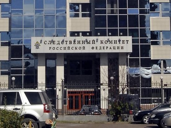 Центральный аппарат СК забрал дело об изнасиловании и убийстве сестер