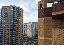 Банк ВТБ запускает дистанционное рефинансирование ипотеки