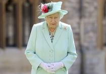 Елизавета II рискует потерять один из своих титулов