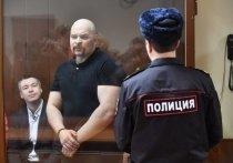 Один из самых известных деятелей правого движения в России, а по сути  неонацист Максим Марцинкевич, он же Тесак, найден мертвым в СИЗО в Челябинской области