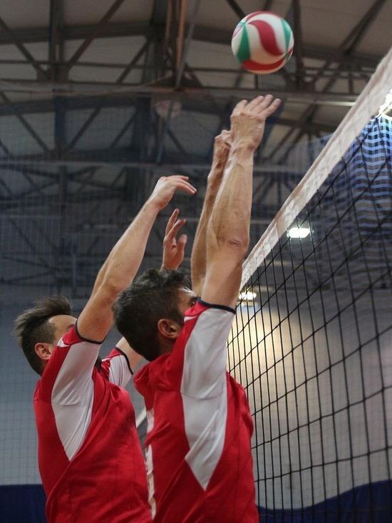В правительстве Башкирии обсудили подготовку Уфы к проведению этапа ЧМ по волейболу
