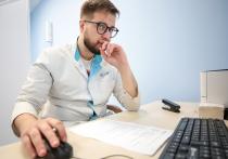 «Детективный» подход врача помог пациенту вернуть нормальный секс
