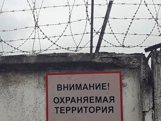 Калужанин получил 7,5 лет за зверское убийство бомжа