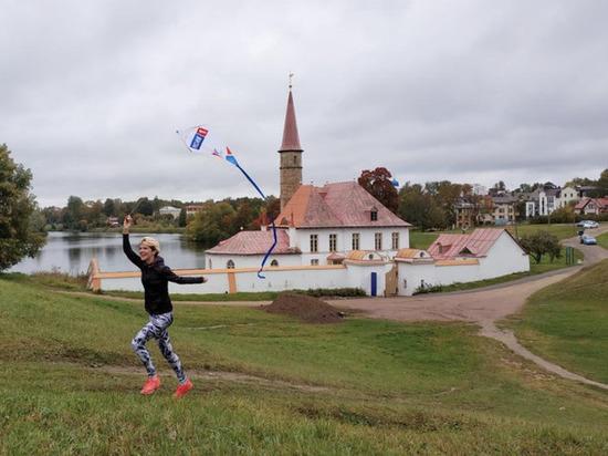 Гатчина стала столицей Ленинградской области, правительство ждет переезд