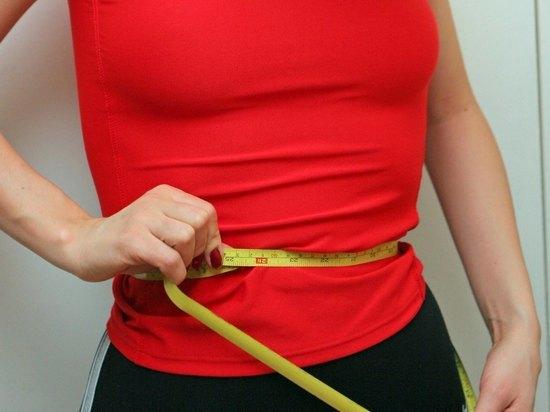 Диетолог назвал опасные при похудении продукты