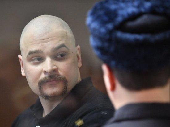 Адвокаты считают, что его везли в Москву под надуманным предлогом