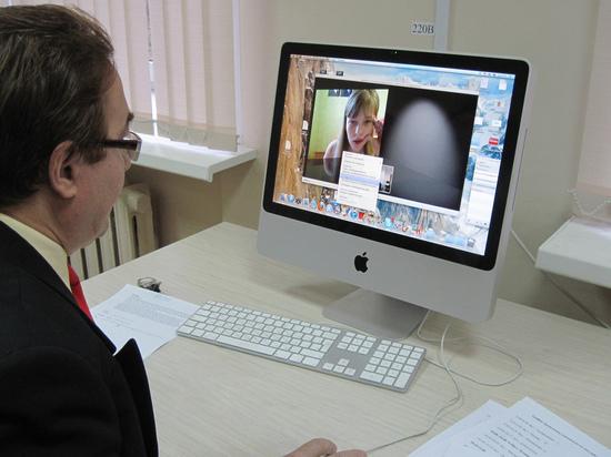 В кировском ЦДОД открывается сетевой профильный класс