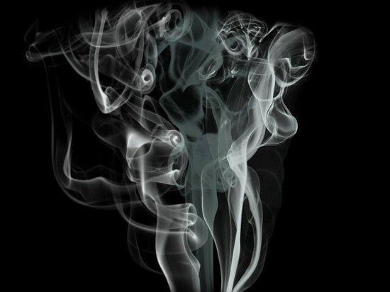 В первую очередь это отпугнет от курения молодежь