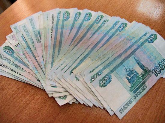 В Тверской области страховщики отсудили деньги за ДТП