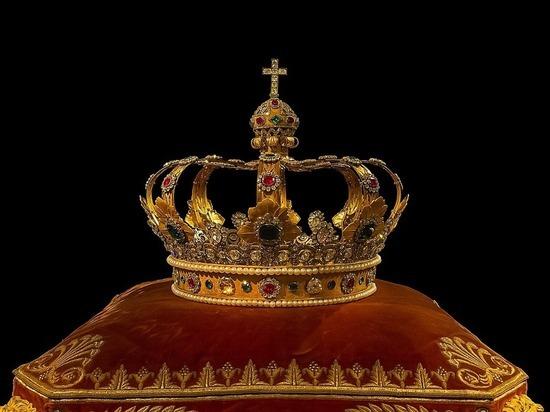 Королева Елизавета больше не будет монархом Барбадоса