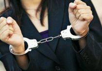 Сахалинка забрала авто у сожителя, под угрозой обвинения в насилии