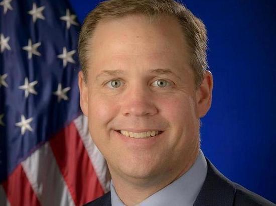 Глава NASA сравнил добычу ресурсов наЛуне словлей тунца