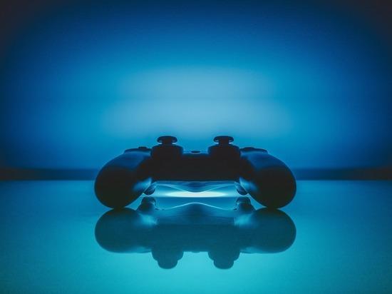 Названа цена на Sony PlayStation 5