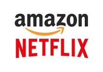 Стриминговый сервис Netflix обратился к своим подписчикам с предупреждением о новом виде мошенничества
