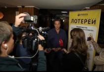 Миллионером стать реально: в Хабаровске рассказали, как это сделать