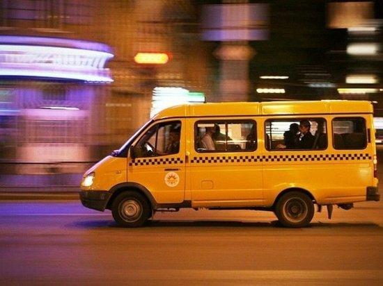В День города в Железноводске городской транспорт переведут в режим «шаттлов»