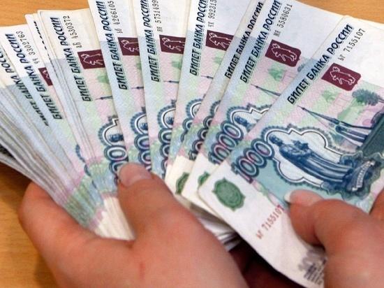В Тверской области дорожников оштрафовали за гребенку на дороге