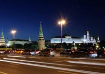 В Кремле считают бесполезным фиксировать даты встречи лидеров «нормандской четверки»