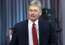 Дмитрий Песков заявил, что в Кремле не видят оснований для возвращения карантина и других ограничительных мер в связи с ростом заболевания коронавирусом