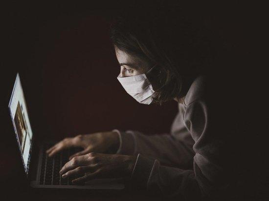 Международная команда ученых собирается расследовать все теории происхождения коронавируса нового типа