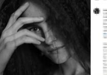 Начинающая актриса Анастасия Шульженко охотно воспользовалась вниманием СМИ к своей персоне на фоне скандальных новостей о ее романе с танцовщиком Сергеем Глушко и пришла в телеэфир