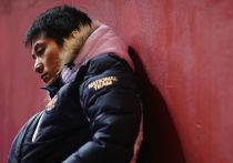 Тайные переговоры Виктора Ана с китайской федерацией конькобежного спорта закончились тем, что теперь шестикратный олимпийский чемпион будет тренером сборной Китая по шорт-треку. «МК-Спорт» расскажет, как так получилось.