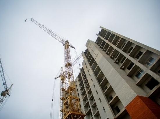 После замечаний волгоградцев снижена кадастровая оценка недвижимости