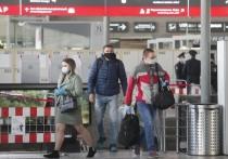 Проверять багаж пассажиров и их самих при входе в поезд хочет Минтранс