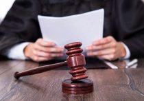 В Абазе суд вынес приговор местному жителю, убившего собутыльника