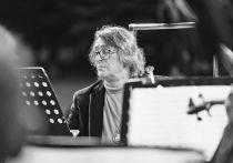 Первый альтист мира: в Твери дал концерт под открытым небом ансамбль «Солисты Москвы»